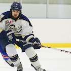 Around the OJHL: Patriots defenceman commits to Laurier; former league coach joins NHL's Arizona Coyotes