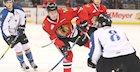 2017 NHL Draft First Rounders: Henri Jokiharju