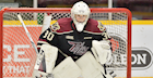 Peterborough Petes Emerge as Contender in the East