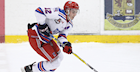Oakville Blades Hoping To Make 50th Anniversary Season Even More Memorable