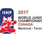 Canada Shows Cracks in Final World Junior Preliminary Game