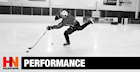 5 Tips for Maximum On-Ice Performance