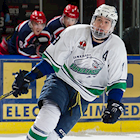 Hawkesbury Hawks Consistently Faring Better At Home