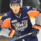 Flint Firebirds Heating Up Under OHL Stewardship