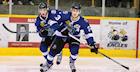 Newly Formatted BCHL Playoffs Right Around the Corner