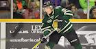 2017 NHL Draft First Rounders: Robert Thomas