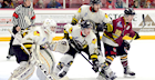 Road to the RBC Cup: Powassan Voodoos Stepping Up As Possible Contenders