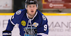 BCHL Playoffs Set to Commence