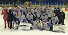 Port Coquitlam Finally Lands Midget Provincials