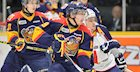 Strome Closing in on Several Greats Among OHL's All-Time Leading Scorers