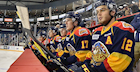 Trade Deadline Dealing Reflected in CHL Power Rankings