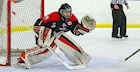 Georgetown Goalie Josh Astorino Starring In His One And Only OJHL Season