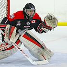 Georgetown Goalie Josh Astorino Starring In His One And Only OJHL Season