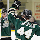 Road to the RBC Cup: Casselman Leading National Tournament Hosts in Scoring