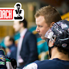 Ask a Coach: Surrey Eagles Head Coach Brandon West: You Get the Culture You Create