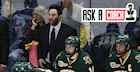 Ask a Coach: University of Vermont Associate Coach Kyle Wallach: Academics, Recruiting & Preparation