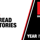 Top 10 most read CJHL stories of 2015