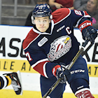 West's Best Stock Up Before OHL Trade Deadline