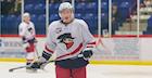2017 NHL Draft First Rounders: Cale Makar