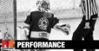 HockeyNow Performance: The pitfalls of coaching or supplemental coaching your own child