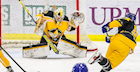 NHL Partners with NWHL to Host All-Star Weekend