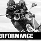 Peewee Players: Design Your Own Summer Training Program