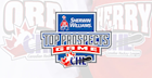 Top 2017 NHL Draft Prospects To Clash in Quebec City at Sherwin-Williams CHL/NHL Top Prospects Game