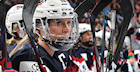 U.S. Unveils Women's Olympic Hockey Roster