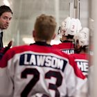 Ottawa Jr. Senators Bench Boss to Coach in CJHL Prospects Game
