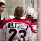 Ottawa Jr. Senators Bench Boss to Coach in CJHL Prospects Game