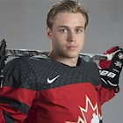 Canada Makes Date with Sweden for World Junior Semifinals