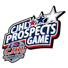 AJHL Well-Represented for 2017 CJHL Top Prospects Game