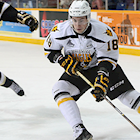 Big Names on the Move Following QMJHL Trade Deadline