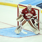 Canucks Key to Pioneers NCAA Title Defence