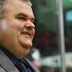 Peter Goulet Leaves Pro Ranks To Focus On OJHL's Kingston Voyageurs