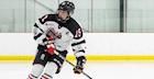 OHA Edmonton forward Sean Tschigerl named the 2018 HockeyNow Minor Hockey Player of Year in AB powered by HockeyShot