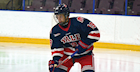 Yale Hockey Academy forward Jake Chiasson named the 2018 HockeyNow Minor Hockey Player of Year in B.C. powered by HockeyShot