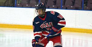 Jake Chiasson
