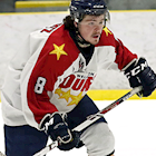 OUA Programs Attracting OJHL Players