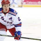 Around the OHL: Rangers forward signs with Stars, new bench boss in the Soo