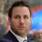 John Dean Returns to OJHL to Coach Toronto Patriots