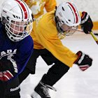 Preparing for Tryouts: A Player's Perspective