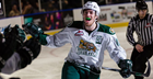 Everett Silvertips and Regina Pats complete swap