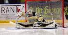 Around the AJHL: Okotoks Oilers commit to U Sports teams; Calgary Mustangs coaching staff set