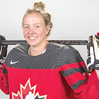 67 Players Attending Canadian National Women's Team Summer Showcases