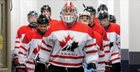 Does Canadian hockey player development need a shake up?