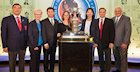 Historic Deal Helping Grow Women's Hockey Internationally