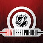 2017 NHL Draft Preview: Nolan vs. Nico