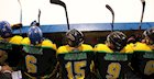 Team Jamaica Seeking Next Great Jamaican-Canadian Hockey Stars