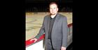 Former Brampton Beast coach joins QMJHL squad